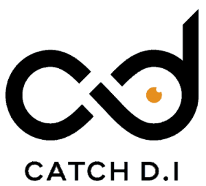 logo-catch-black1